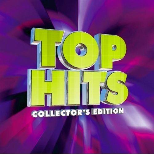 English Top 10 Love Songs - All Time Hits Collection - English